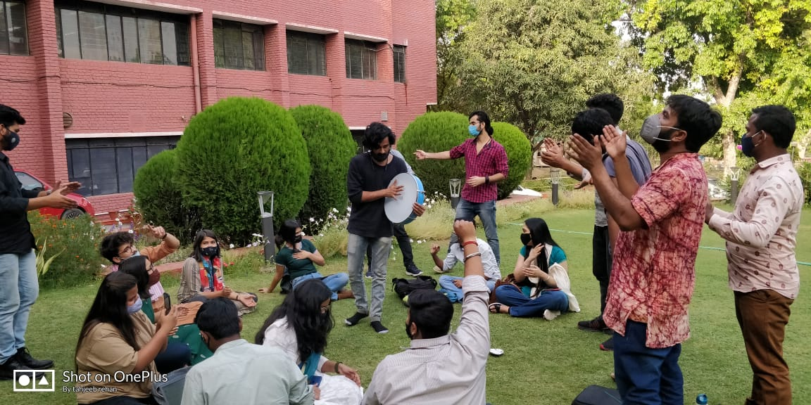 iimc-protest-student-covid-19-featured-image