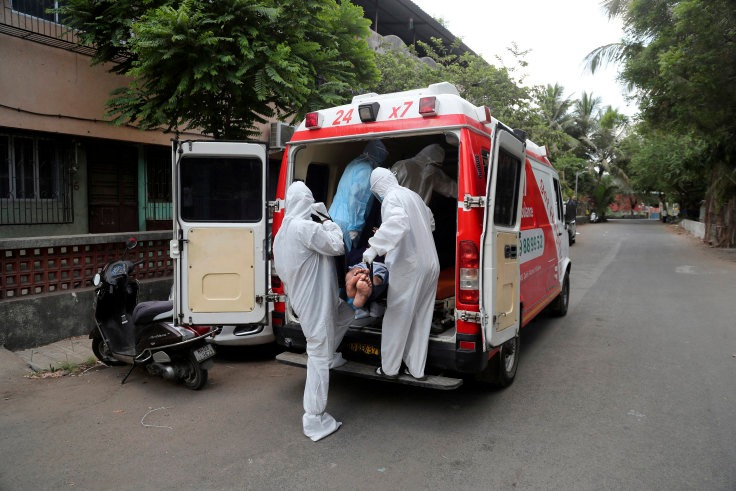 IIT-Bombay-ambulance-service-featured-image_YZMu3cq
