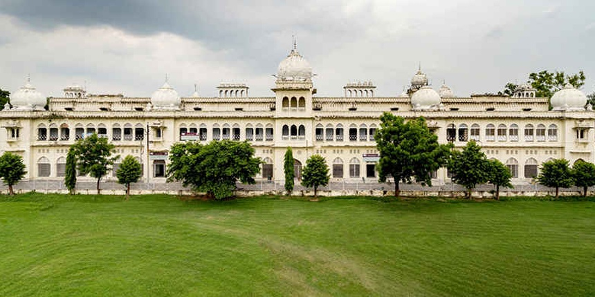 lucknow-university-uttar-pradesh-official-website-featured-image%20Cropped