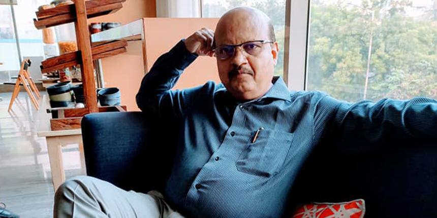 Prof-Anant-Deogaonkar-GNLU-1