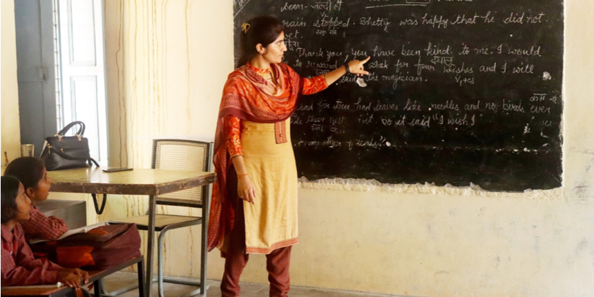 punjab-school-teacher-protest-featured-image