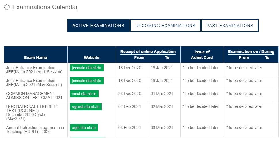 jee-main-2021-official-website-nta-neet-2021-registration-neet