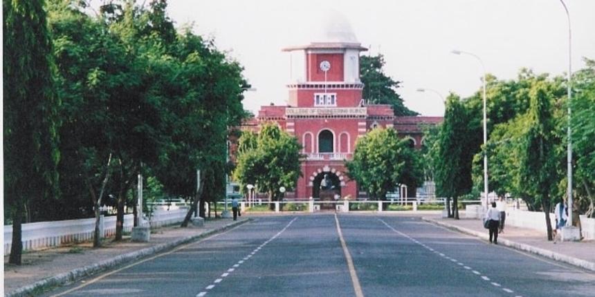 tamil-nadu-anna-university-btech-featured-image-wikimedia-commons
