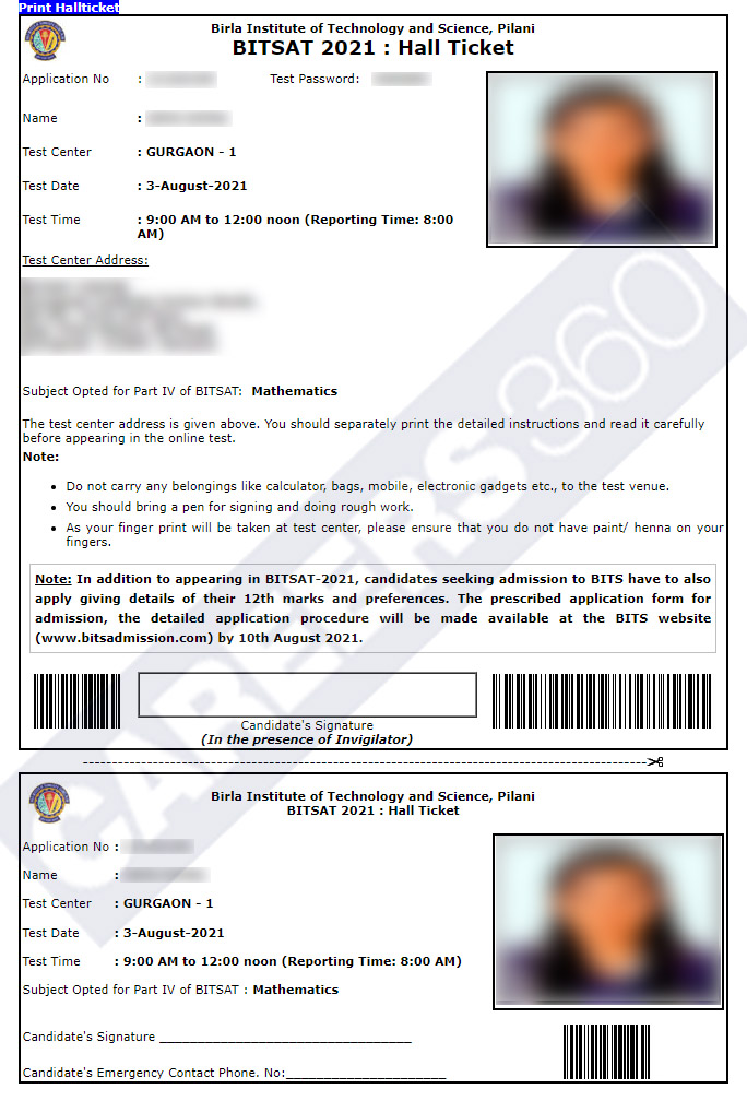 BITSAT-2021-admit-card_o5tlitP