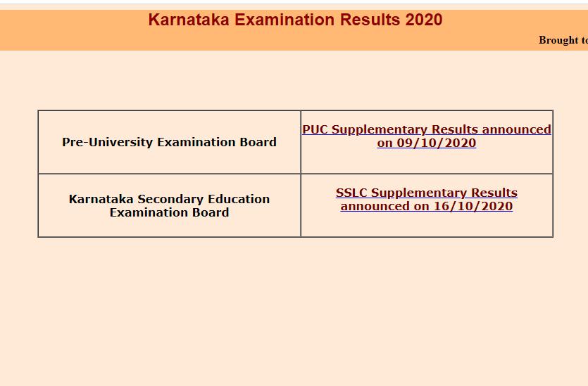 www-karresults-nic-in-2021-2nd-puc-result-karnataka-latest-updates