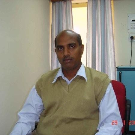 Principal-Ranjan-Kumar-Swain