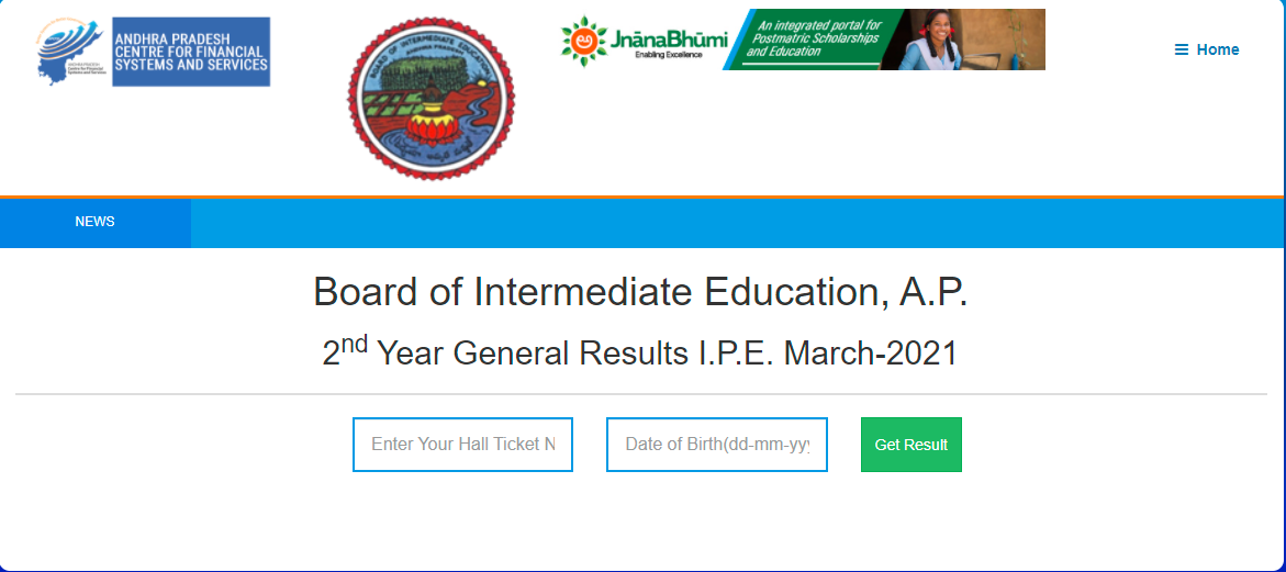 bie-ap-gov-in-2021-bieap-gov-in-hall-tickets-2021-2nd-year-featured-image