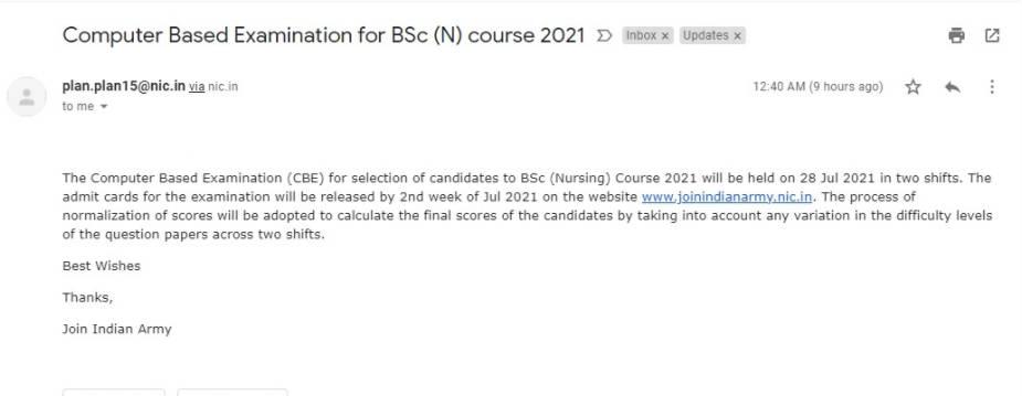 indian-army-bsc-nursing-exam-date-announced_mtdV9nw