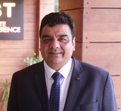 Vineet-Gupta-fmge-featured-image