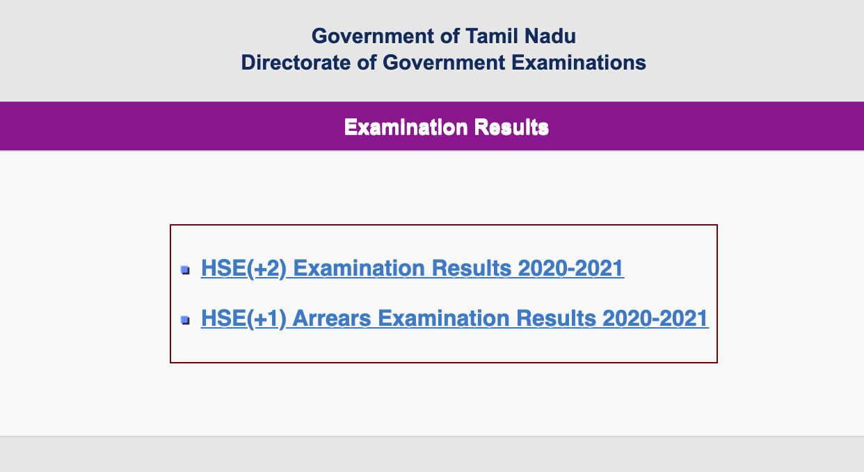 tnresults-nic-in 10th result 2021, tn 10th result 2021, tnresults.nic.in result 2021, tn sslc result, tn sslc result 2021, tn 10th result, tamil nadu result, dge, tn result, manabadi, dge1.tn.nic.in, dge2.tn.nic.in, tnresults.nic.in, results.gov.in, 10th result 2021 tamil nadu, www.dge.tn.gov.in, 10 th result tamilnadu 2021, www.dge.tn.gov.in 2020 10th result, www.dge.tn.gov.in 2020 10th, www.tnresults.nic.in 2021 10th result, tamil nadu 10th result 2021, sslc result 2021 tamil nadu