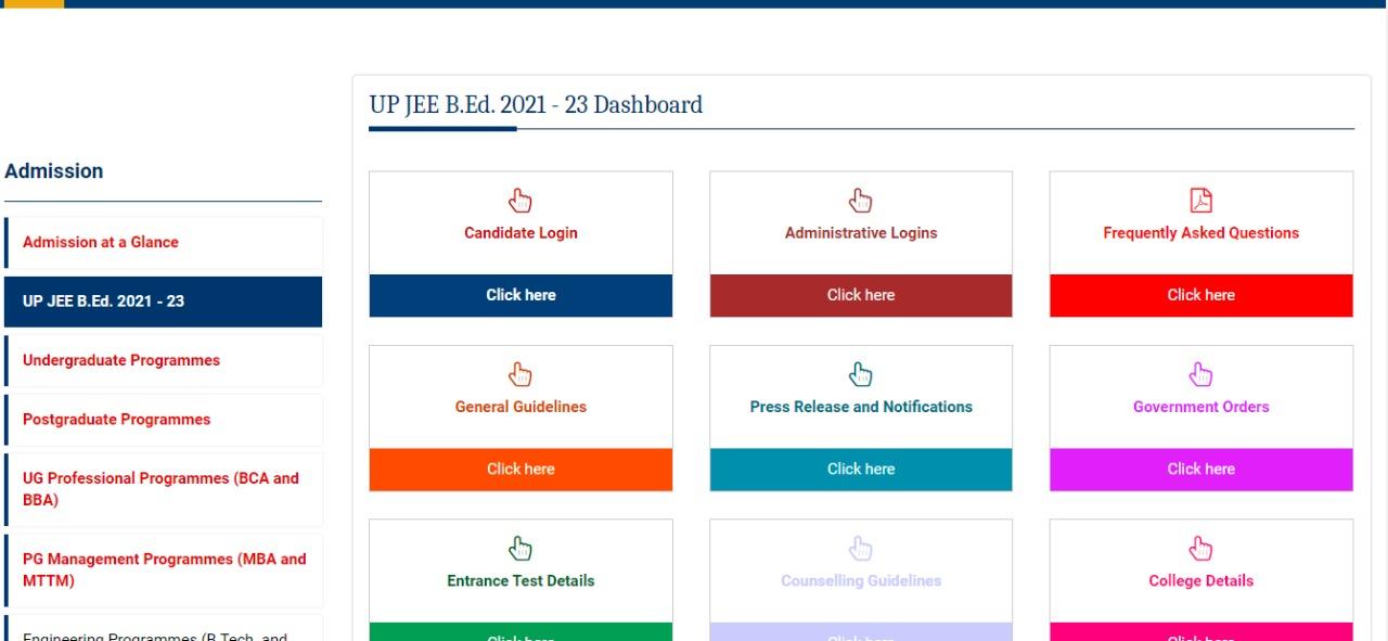 up bed login, rojgar result, sarkariresult.com 2021, sarkari result .com, www.ikouniv.ac.in 2021, lkouniv.ac.in, lkouniv.ac.in result, www.lkouniv.ac.in result 2021, up bed result 2021, bed result 2021, lkouniv.ac.in result 2021, upbed, upbed result 2021, up bed 2021, www.lkouniv.ac.in, answer key of up bed 2021, up bed entrance exam result 2020, up bed result, bed result, upsssc, lkouniv