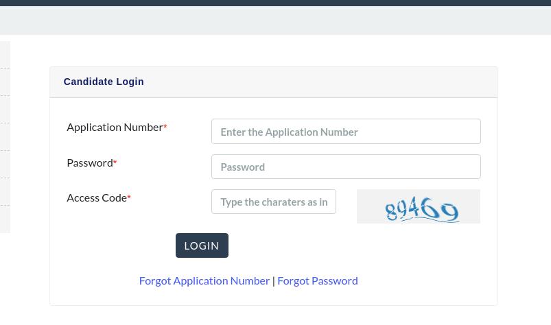 KLEE_application_correction