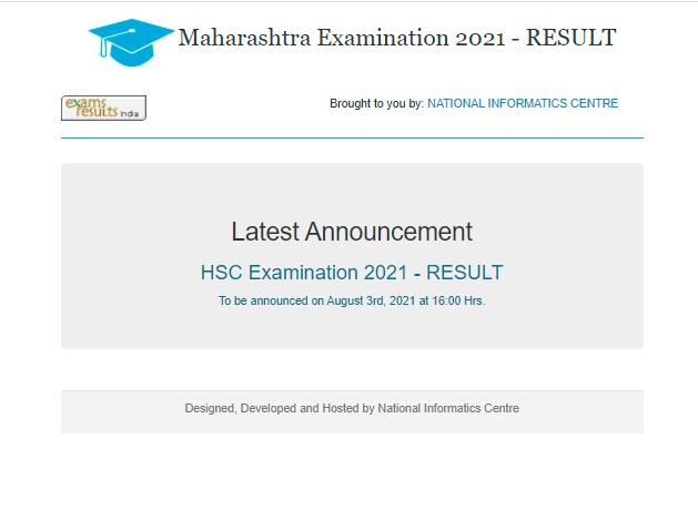 hsc-result-2021-maharashtra-board-website-official-website-msbshse-mahresultnicin-featured-image