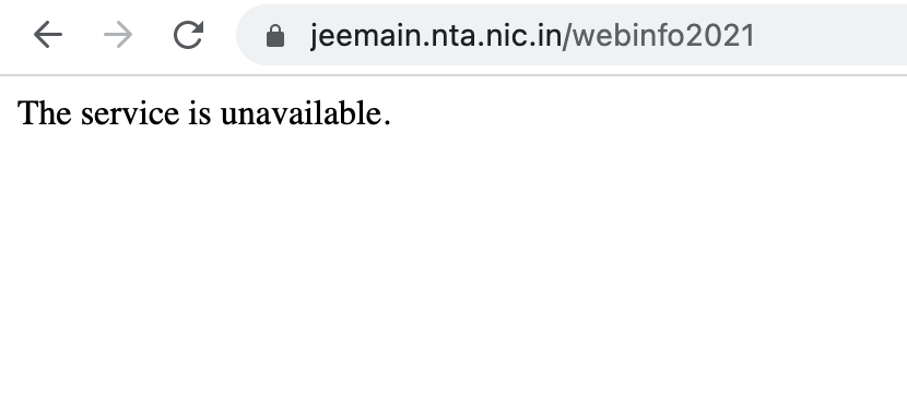testservices.nic.in result, testservices.nic.in jee result, testservices.nic.in jee, test services.nic.in, jee mainnta.nic.in, mht cet official website, jeemain.nta.nic.in result 2021., ntaresults.nic.in., nirf ranking 2021, testservices nic in, cet admit card, ntaresults.nic.in 2020, mht cet 2021, jee main result not showing, www.jeemain.nta.nic, jeemain.nta.nic.in admit card