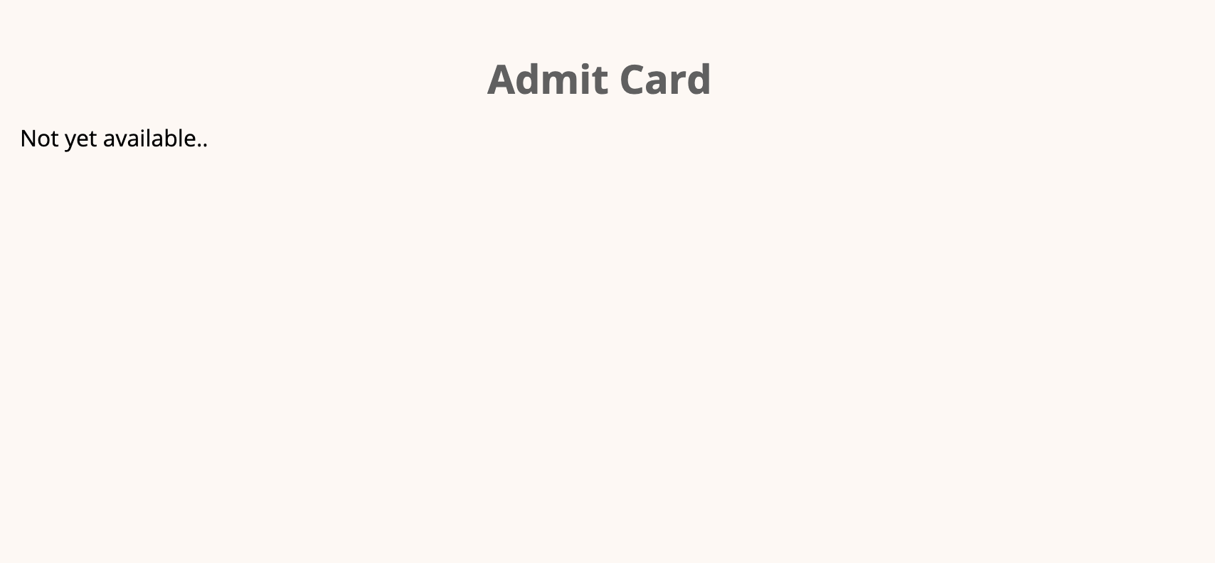 jee advanced admit card, jee advanced 2021 admit card, jee advanced admit card 2021, jeeadv.ac.in admit card 2021, jeeadv.nic.in 2021, jee advanced official website, jeeadv ac in, jee.adv.nic, www.jeeadv.ac.in 2021, jeeadv. nta. nic. in, jee advance 2021, jee adv, jee adv admit card, jee advanced admit card 2021, jee advanced 2021, jee admit card 2021