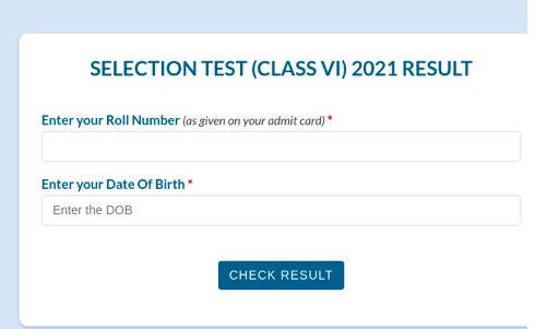 Screenshot%202021-09-28%20at%2011