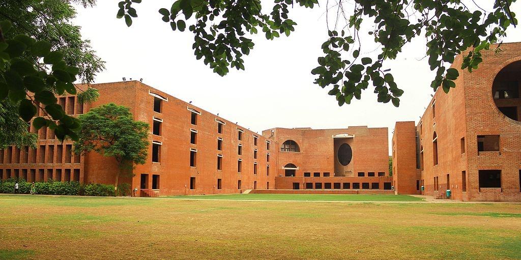 nirf-ranking-2021-mba-iim-ahmedabad-iima-bangalore-iimb-iimc-calcutta-commons-featured-image