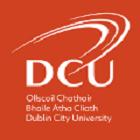 Irish 204 Irish language and Culture for Adults