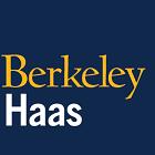 Berkeley Technology Leadership Program