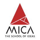 Masters Program in Management with MICA Business Management