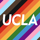 Executive Leadership in a VUCA World from UCLA Extension