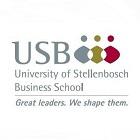 MBA Essentials