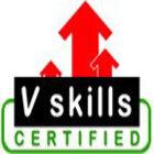 Certified JavaScript Developer