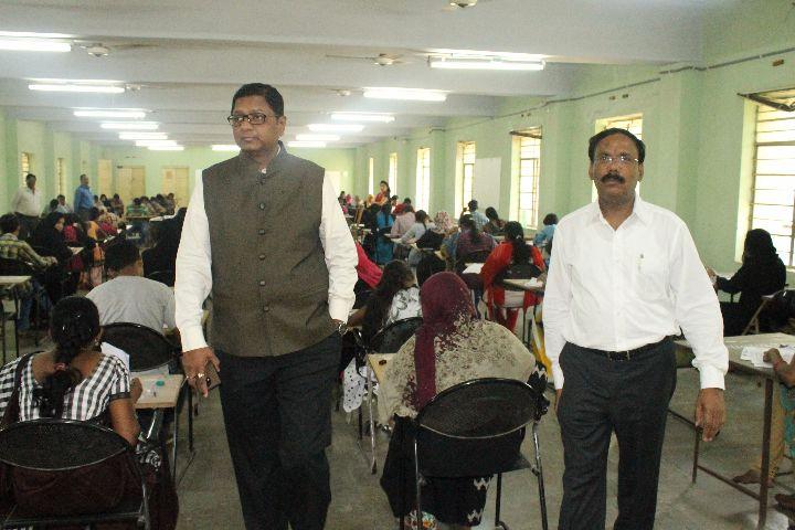 https://cache.careers360.mobi/media/colleges/social-media/media-gallery/100/2018/6/1/Osmania-University-Hyderabad15.jpg