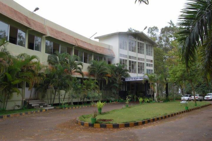 https://cache.careers360.mobi/media/colleges/social-media/media-gallery/1001/2018/1/3/Karnataka-State-Law-University-Hubli4.jpg