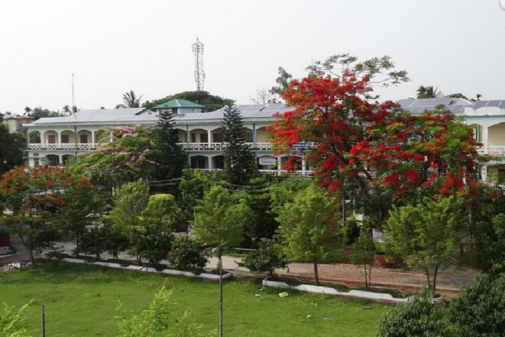 https://cache.careers360.mobi/media/colleges/social-media/media-gallery/10022/2019/4/19/College Building Of Anandaram Dhekial Phookan College Nagaon_Campus-View.png