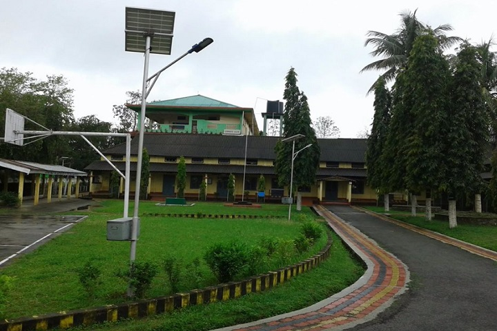 https://cache.careers360.mobi/media/colleges/social-media/media-gallery/10027/2020/5/29/Campus View of Kaliabor College Nagaon_Campus-View.jpg
