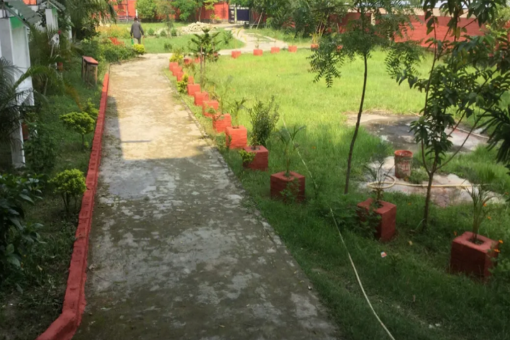 https://cache.careers360.mobi/media/colleges/social-media/media-gallery/10029/2021/1/29/Campus view of Lachit Barphookan Commerce Academy Nagaon_Campus-View.png