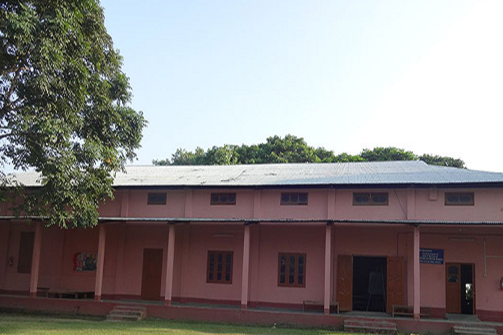 https://cache.careers360.mobi/media/colleges/social-media/media-gallery/10035/2019/3/6/College Building Of Raha College Nagaon_Campus-View.png