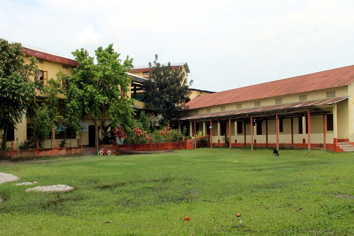 https://cache.careers360.mobi/media/colleges/social-media/media-gallery/10040/2019/3/13/Campus-View of Nalbari Commerce College Nalbari_Campus-View.jpg