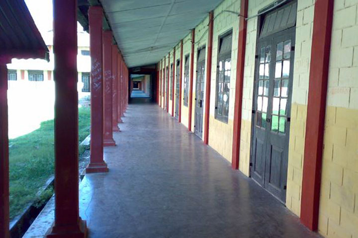 https://cache.careers360.mobi/media/colleges/social-media/media-gallery/10051/2018/12/21/Inside View of Darrang College Tezpur_Campus-View.JPG