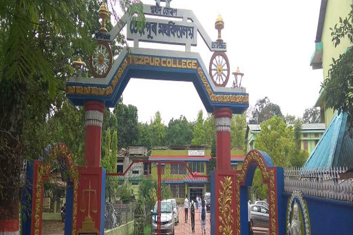 https://cache.careers360.mobi/media/colleges/social-media/media-gallery/10055/2020/5/7/Campus Entrance of Tezpur College Tezpur_Campus-View.png