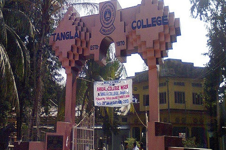 https://cache.careers360.mobi/media/colleges/social-media/media-gallery/10058/2018/9/29/Campus View of Tangla College Udalguri_Campus-View.jpg
