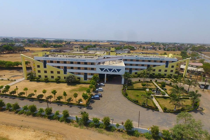 https://cache.careers360.mobi/media/colleges/social-media/media-gallery/10062/2018/10/15/Campus-View of Lakshmi Narain College of Pharmacy Bhopal_Campus-View.jpg
