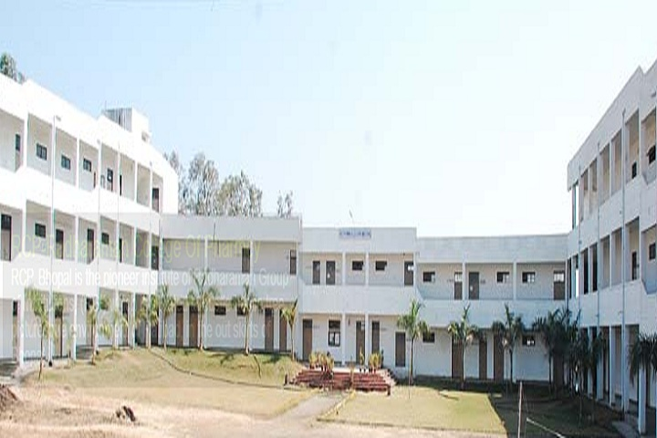 https://cache.careers360.mobi/media/colleges/social-media/media-gallery/10073/2019/3/8/College View of Radharaman College of Pharmacy Bhopal_Campus-View.jpg