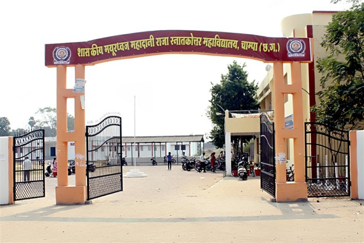 https://cache.careers360.mobi/media/colleges/social-media/media-gallery/10084/2019/3/28/Campus View of Government MMR Post Graduate College Champa_Campus-View.JPG