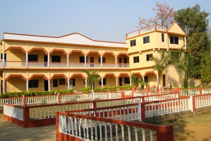 https://cache.careers360.mobi/media/colleges/social-media/media-gallery/10085/2019/2/20/Campus view of Lal Bahadur Shastri Arts Commerce and Science PG College Baloda_Campus-view.jpg