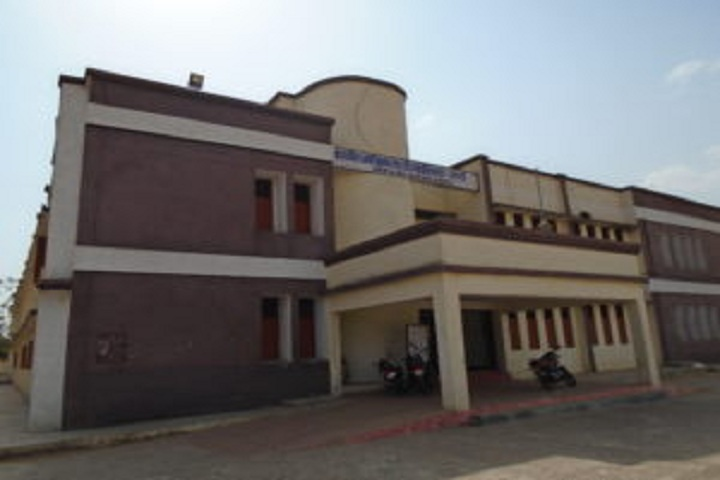 https://cache.careers360.mobi/media/colleges/social-media/media-gallery/10086/2019/1/5/Campus View of Government Kanti Kumar Bhartiya College Sakti_Campus-View.jpg