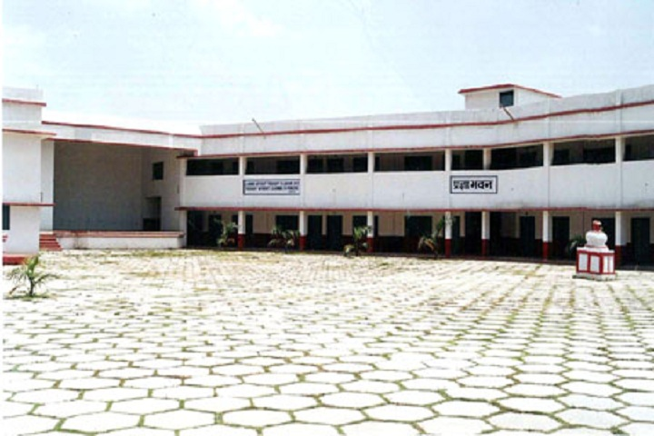 https://cache.careers360.mobi/media/colleges/social-media/media-gallery/10087/2018/12/4/Campus View of Kamla Nehru College Korba_Campus-View.jpg