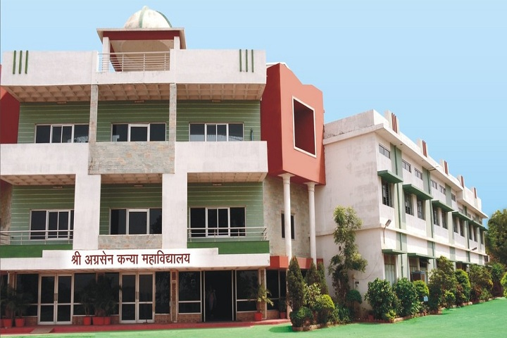 https://cache.careers360.mobi/media/colleges/social-media/media-gallery/10088/2019/3/13/Campus-View of Shri Agrasen Kanya Mahavidyalaya Korba_Campus-View.jpg