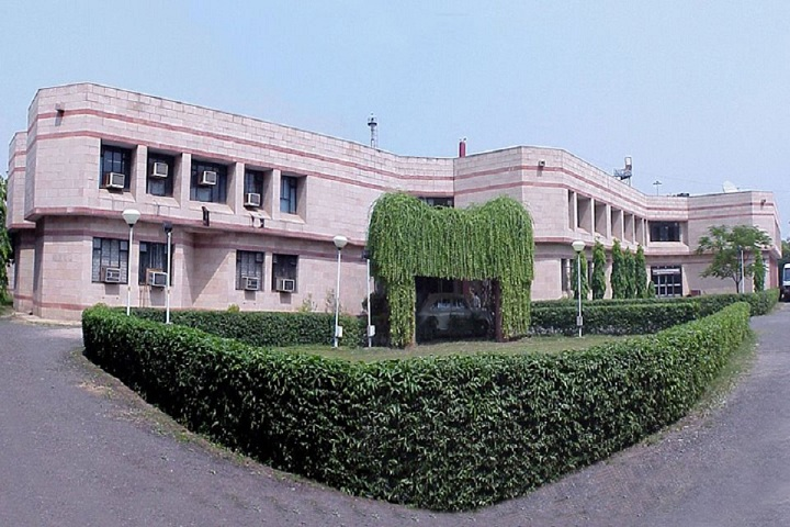 https://cache.careers360.mobi/media/colleges/social-media/media-gallery/10089/2019/3/14/Campus View of Lok Nayak Jayaprakash Narayan National Institute of Criminology and Forensic Science New Delhi_Campus-View.jpg