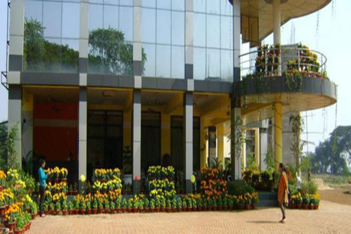 https://cache.careers360.mobi/media/colleges/social-media/media-gallery/10094/2019/4/9/College Front View of Brm International Institute of Management Bhubaneswar_Campus-View.JPG
