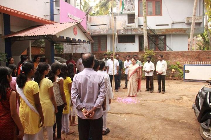 https://cache.careers360.mobi/media/colleges/social-media/media-gallery/10098/2016/8/23/Natyaveda-Centre-For-Performing-Arts-Thiruvananthapuram-(7).jpg