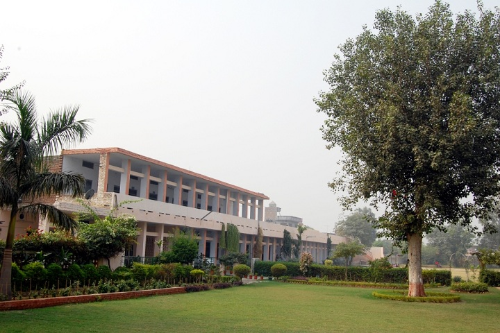 https://cache.careers360.mobi/media/colleges/social-media/media-gallery/10106/2019/3/13/Campus-View of DAV College for Women Ferozepur_Campus-View.jpg