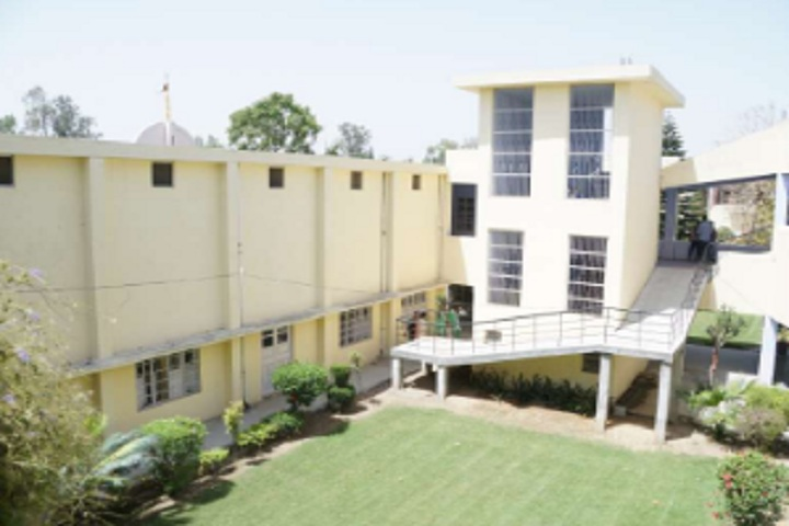https://cache.careers360.mobi/media/colleges/social-media/media-gallery/10107/2020/1/18/Campus Inside View of BAM Khalsa College Garhshankar_Campus-View.jpg