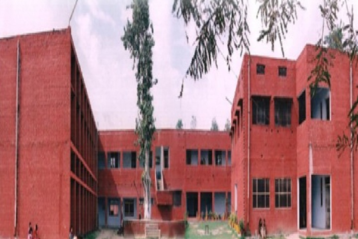 https://cache.careers360.mobi/media/colleges/social-media/media-gallery/10108/2019/2/22/Campus-View of DAV College for Girls Garhshankar_Campus-View.jpg
